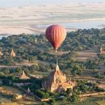 3 Ways To Keep Your Travel Memories Fresh