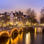 Best Options for Spending a Weekend in Amsterdam