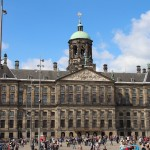 Why Should You Plan To Study in Amsterdam