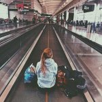 Too much Baggage: Favorites of this season