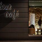 Monday Munch: Food Review of Alsur Cafe (El Born)