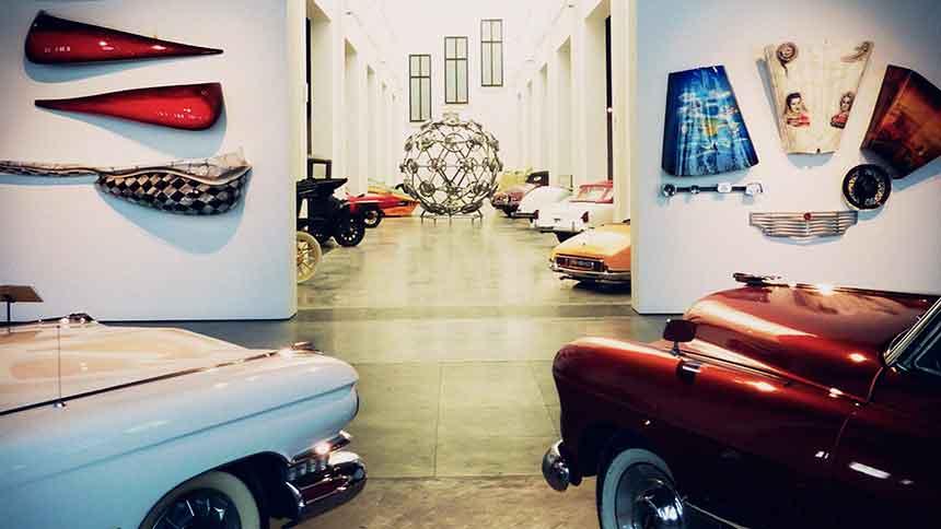 the-car-and-fashion-museum-museo-automovilistico-y-de-la-moda