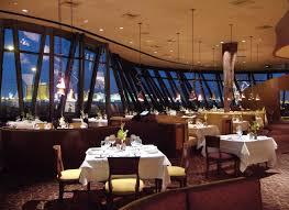 Las Vegas Dinning