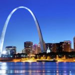 Four Things to Do in St. Louis in 2017