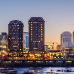 Four Reasons Families Should Visit Richmond