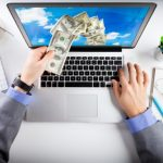 How Merchant Account Solutions Can Help Your Online Business