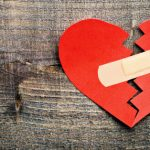 The Only Thing You Need To Transform Your Broken Heart