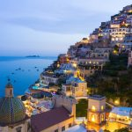 Living the Summer Dream: Tips for Perfect Road Trip to Amalfi Coast