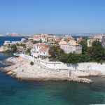 Marseille: The Perfect City in France for Business or Leisure