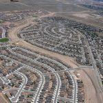 Discover Rio Rancho Near Albuquerque in New Mexico
