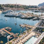 The Fun of Visiting Monte Carlo
