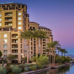 New Community Coming to Scottsdale, AZ in Early 2018