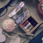 Top 5 Beauty Items to Take with You When Traveling