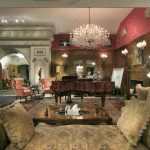 A Moment in Time: The 65,000 Square Foot Las Vegas Mansion of Phyllis McGuire