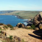 Why Victor Harbor is the Ideal Schoolies Location