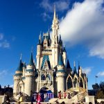 Tips for Planning an RV Disney Vacation