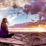Romantic Getaway Spots in the Southwest