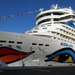 Three Cruise Experiences you May Not Have Thought Of