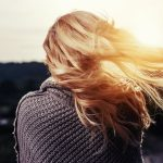 4 Ways to Care for your Hair on the Go
