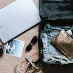 Items to Pack for Every Vacation