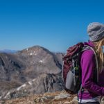 5 Safety Tips for the Fearless Female Backpacker