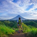 The Most Common Myths About Travelling