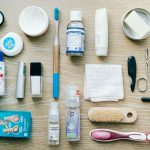Travel Essentials to Pack to Save Money