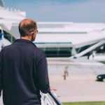 A Guide to Finding Cheap Airport Parking Options