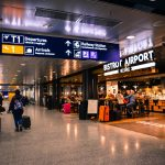 Top 5 Ways to Save Money When You're at the Airport