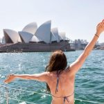 5 Tips for Traveling Solo in Australia