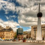 Discover Bucharest: Why Should This Vibrant City Be Your Next Destination?