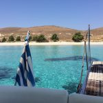 Yachting in Mykonos: A once in a lifetime experience you simply must try
