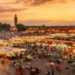 Morocco Family Holiday Guide