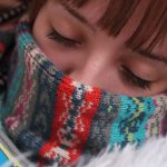 Tips for Traveling While Sick