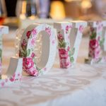 Adding a Modern Day Twist to Your Wedding