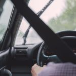 Prepping Your Car for a Trip in Harsh Weather Conditions