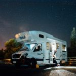 Traveling in Style: 10 Most Popular RV Manufacturers of 2019