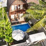 Why Staying in A Private Bali Villa Is Worth It