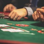 The Evolution of Online Casinos