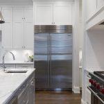 Refrigerators for Modern Kitchens
