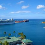 8 Tips For Enjoying A Solo Cruise