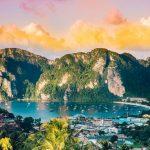 A Guide To Choosing An Island Or Beach Resort