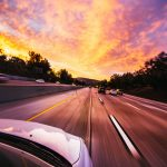 What Are the 4 Major California Speeding Laws