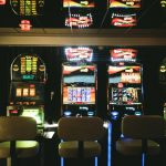 The Best Places to Gamble