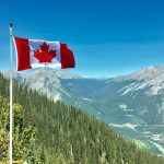 Travel Hotspots For Those Who Wish To Explore Canada