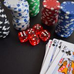 Why play Poker on khelo365.com?