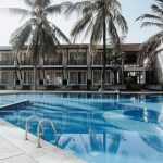 10 Smart Ways to Get Cheap Hotel in the US