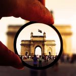 SIGNIFICANCE OF VISITING HISTORICAL PLACES IN MUMBAI