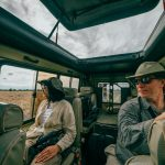 Planning A Fantastic Safari In Botswana