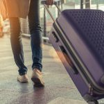 5 Tips for Choosing the Best Luggage for Your Next Vacation